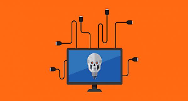 Cyber news rundown: botnet hijacks browsers