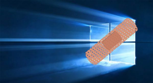 A recent Windows update is locking up some PCs, here's a temporary fix