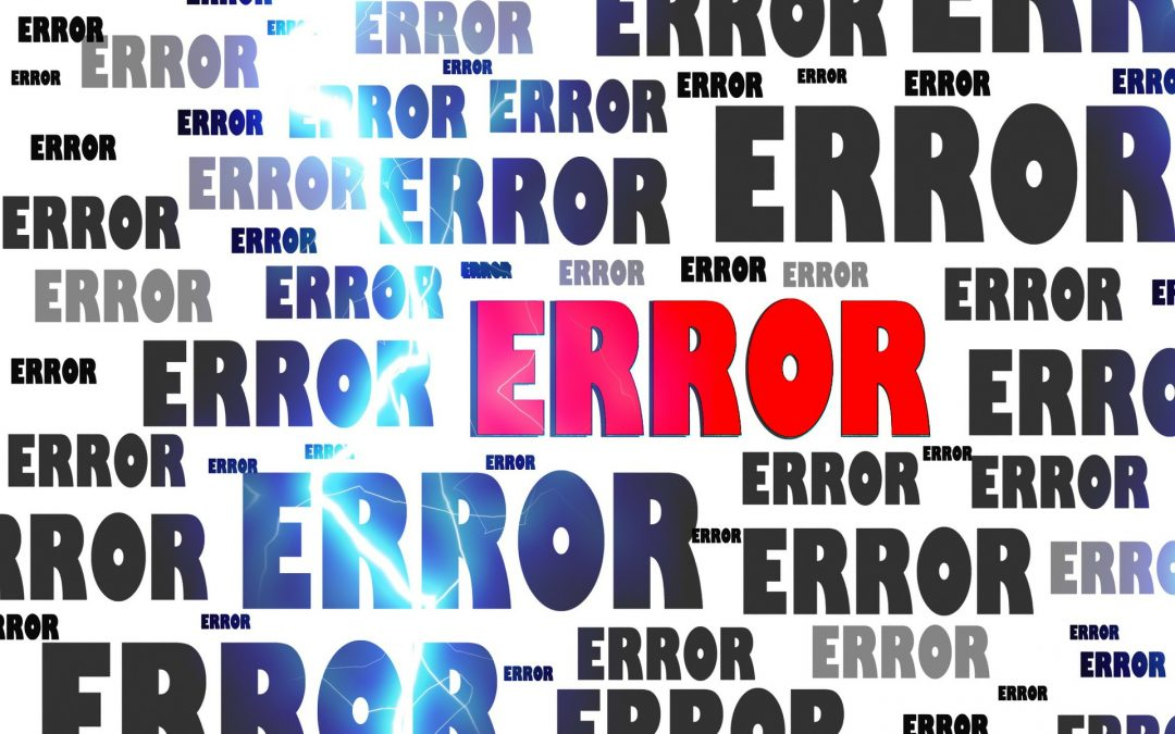 """Fix """"What needs your attention"""" error when upgrading to Windows 10 May 2019 Update"""